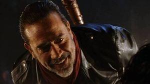 The Walking Dead S07E01: O Desagradável Mundo Novo de Negan