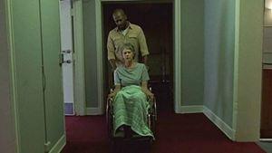 The Walking Dead explora O Reino em clipe do próximo episódio