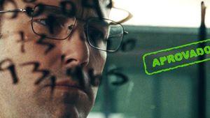Amigos do AdoroCinema: Blogueiros elogiam Ben Affleck e seu novo filme, O Contador