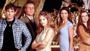 Buffy, a Caça-Vampiros: Como está o elenco da série, que completou vinte anos