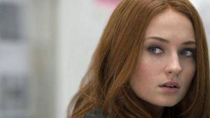 Novo filme dos X-Men ganha título oficial e data de estreia
