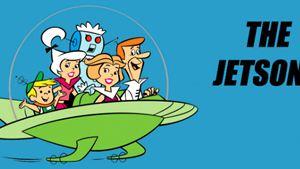 Diretor de Festa da Salsicha assume novo filme The Jetsons