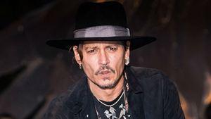 Ex-agentes de Johnny Depp confirmam que ator agrediu Amber Heard e tentou encobrir acusações de abuso