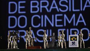 Festival de Brasília 2017: Longa mineiro Arábia é o grande vencedor da premiação