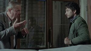O Outro Lado da Esperança, filme premiado no Festival de Berlim, ganha trailer legendado (Exclusivo)