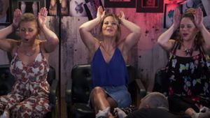Fuller House: Trailer da segunda metade da 3ª temporada anuncia novidades para a família Tanner