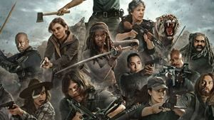 "The Walking Dead: Pai de ator critica showrunner por ter ""demitido"" seu filho"
