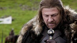Game of Thrones: Sean Bean conta o que Ned Stark sussurrou antes de morrer
