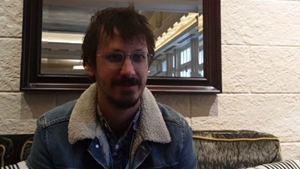 SXSW 2018: Daniel Furlan revela vontade de fazer série sobre o dia a dia dos personagens de