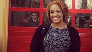 Morre a atriz DuShon Monique Brown, de Prison Break e Chicago Fire, aos 49 anos