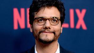 Wagner Moura recusou papel em Mulher-Maravilha 2