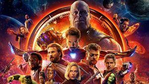 Vingadores - Guerra Infinita: Saiba qual é a cena pós-crédito