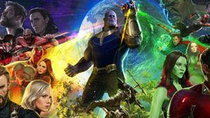 Vingadores - Guerra Infinita: Saiba quem morre no filme