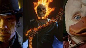 10 personagens dos quadrinhos que merecem ganhar filmes para maiores