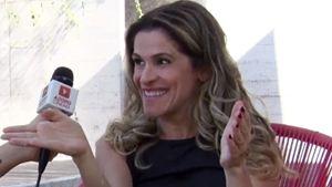 De Pernas pro Ar 3: Ingrid Guimarães abre o jogo sobre as mudanças de Alice no novo filme (Entrevista exclusiva)