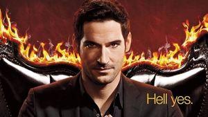 Comic-Con 2018: Lucifer vai participar da convenção após ser resgatada pela Netflix
