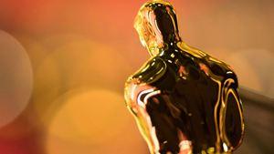 Oscar 2019: Academia volta atrás e vai exibir ao vivo todas as 24 categorias