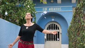 Dia do Cinema Brasileiro: Às vezes atacamos os filmes nacionais pelo que eles têm de melhor (Opinião)