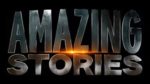 Amazing Stories: Série de Steven Spielberg ganha 1º trailer