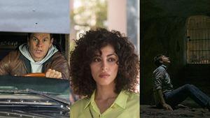 Estreias da Netflix em março: Elite e Ozark são os grandes destaques