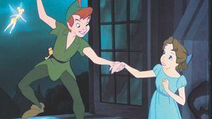 Disney+ coloca aviso de racismo em filmes clássicos