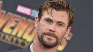 Thor - Love and Thunder: Chris Hemsworth revela nova data do início das gravações