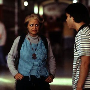 Strangers with Candy : Foto