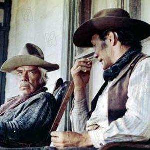 Um Homem Difícil de Matar - Filme 1970 - AdoroCinema