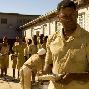 Mandela - A Luta pela Liberdade : Foto