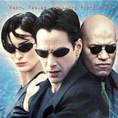 Matrix : Foto