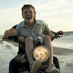 Um Verão para Toda Vida - Filme 2007 - AdoroCinema