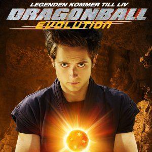 Dragonball Evolution : Foto