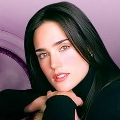 Foto Jennifer Connelly