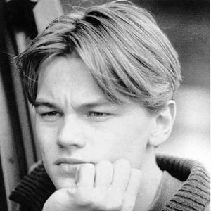 Foto Leonardo DiCaprio