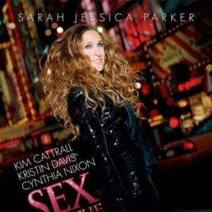 sex web filmes sexogratis
