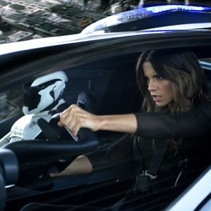 O Vingador do Futuro : Foto Kate Beckinsale