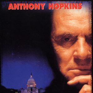 Nixon : Poster