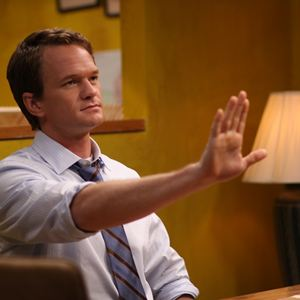 The Best and the Brightest : Foto Neil Patrick Harris