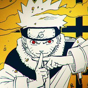 The Last - Naruto o Filme : Foto
