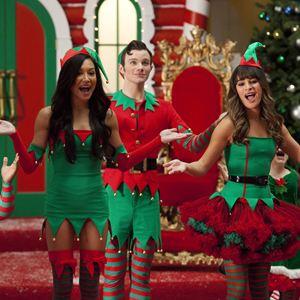 Glee : Foto