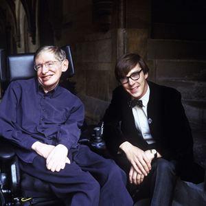 Hawking Die Suche Nach Dem Anfang Der Zeit Stream