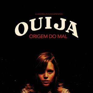 Ouija A Origem do Mal Filmes Online Grátis