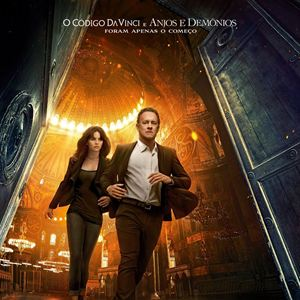 Image result for cinema inferno