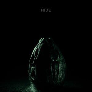 Alien: Covenant : Poster