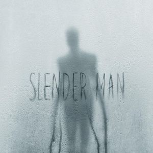 Slender Man - Pesadelo Sem Rosto : Poster