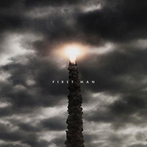 O Primeiro Homem : Poster