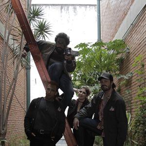 Os Exterminadores do Além Contra a Loira do Banheiro : Foto