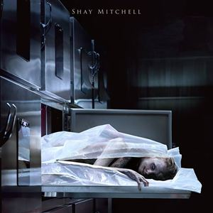 Cadáver : Poster