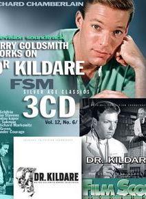 Doctor Kildare