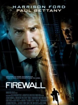 Firewall - Segurança em Risco